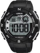 Lorus digitaal herenhorloge R2307LX9 (1043716)