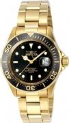 Invicta Pro Diver horloge 9311 (1055392)