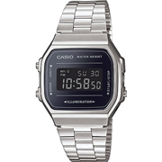 Casio horloge A168WEM-1EF (1056718)