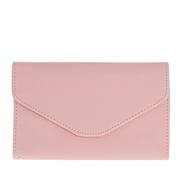 Reisportemonnee roze (1057095)