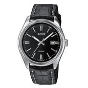 Casio Armbanduhr MTP-1302PL-1AVEF (1058195)
