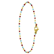 Divine bracelet (1059282)