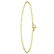 Lin bracelet (1059284)