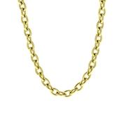 Christina necklace (1059297)