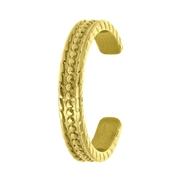 Davina ring  (1060728)