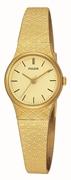 Pulsar horloge PK3014X2 (82019475)