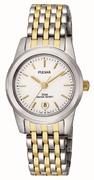 Pulsar horloge PH7061X1 (82028288)