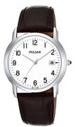 Pulsar horloge PXDA53X1 (86070407)
