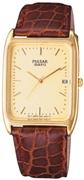 Pulsar Armbanduhr PXD236P (87509812)
