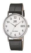 Q&Q horloge BL04J304Y (1006086)