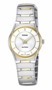 Pulsar dames horloge PTA246X1 (83007347)