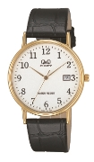 Q&Q horloge BL02J104Y (1006085)