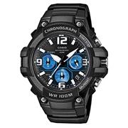 Casio horloge MCW-100H-1A2VEF (1028608)