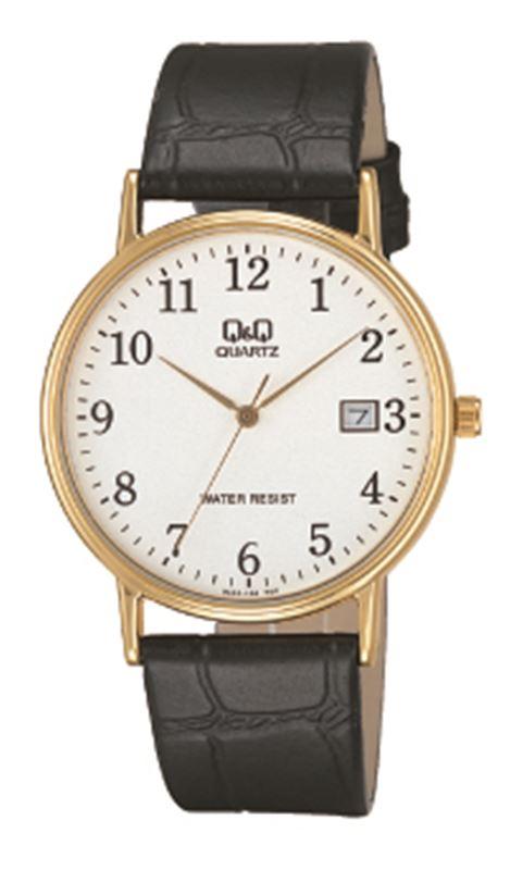 Q&Q horloge BL02J104Y__1006085__0