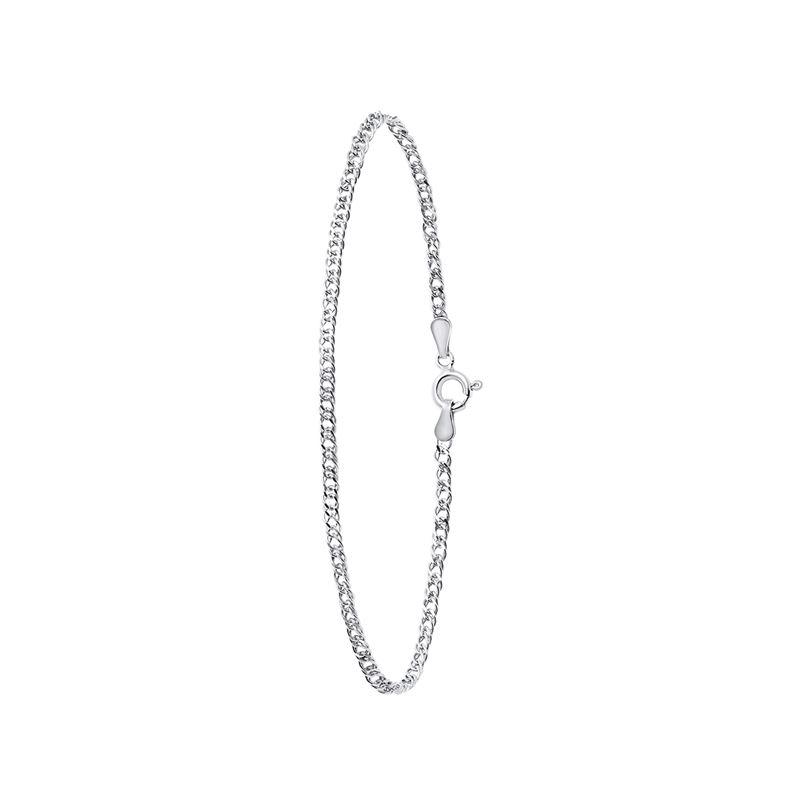 Zilveren armband bolletjes__1052212__0