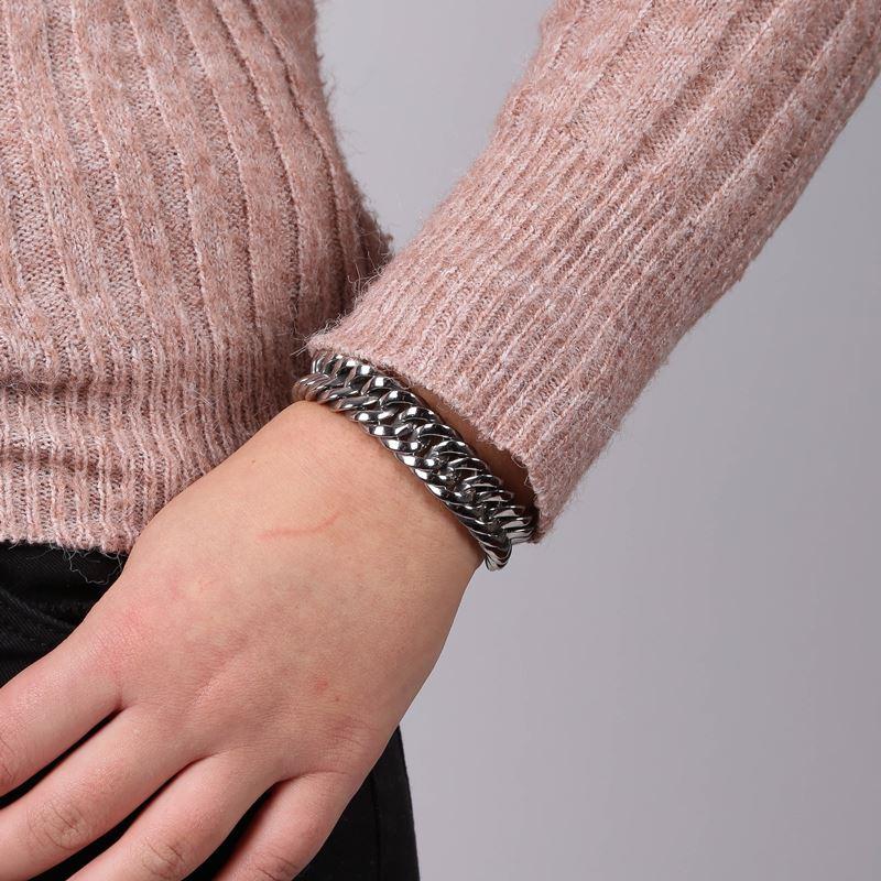 Stalen armband schakel__1023230__1